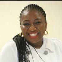Carol Owanyi